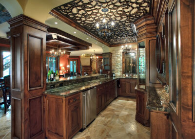 custom-homes-chicago-10